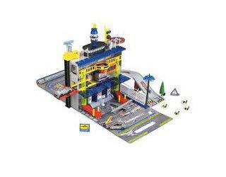 Выбрав конструктор детский, получили вид развивающие игрушки