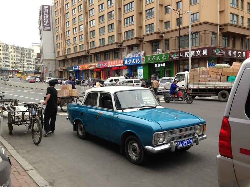 пекин май-июнь 1140.JPG
