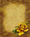 goldenrosebg1.jpg