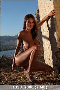 http://img-fotki.yandex.ru/get/4124/169790680.14/0_9da21_33c51132_orig.jpg