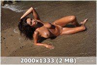 http://img-fotki.yandex.ru/get/4124/169790680.18/0_9db8d_6bab0d29_orig.jpg