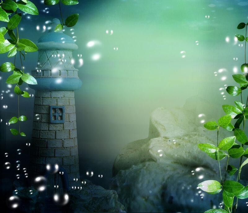 http://img-fotki.yandex.ru/get/4124/181450557.4d/0_a05e4_33bd9238_XL.jpg
