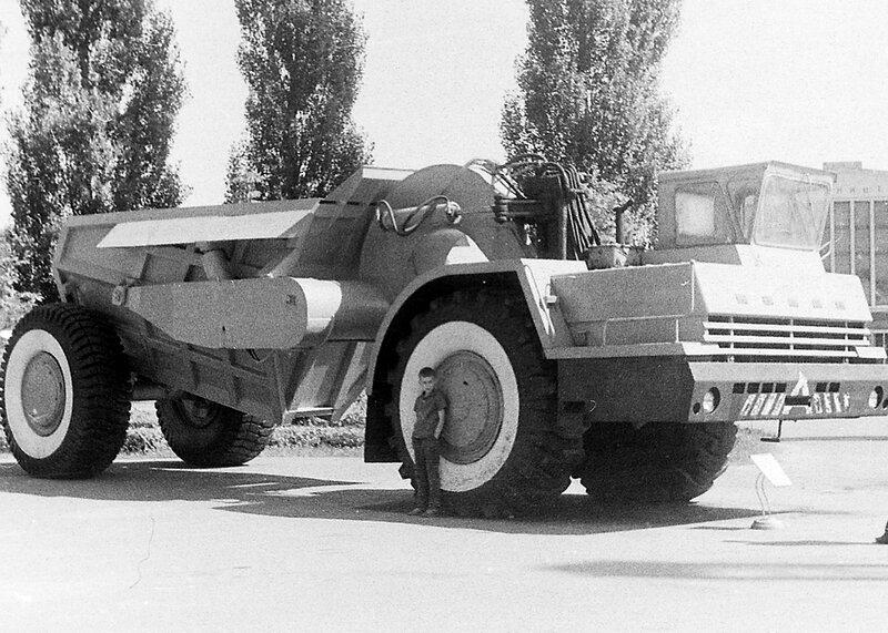 Киев 1966 (117).JPG