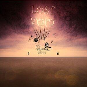 Lost in the Void - фотография или рисунок?