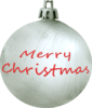 Скрап-набор Wonderful Christmas 0_ace3b_4db7cd4e_XS