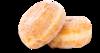 Скрап-набор Just Candy 0_a9065_8a18c078_XS