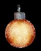 Скрап-набор Busy Santa Claus 0_b9bd7_4ebbc1fc_XS