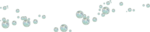 Скрап-набор Baby Blues 0_c1614_d0cd8219_S