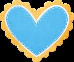 el_heart 1.png