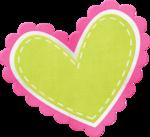 el_heart 3.png