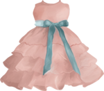 Beautiful Princess_Kandi Designs_el22.png