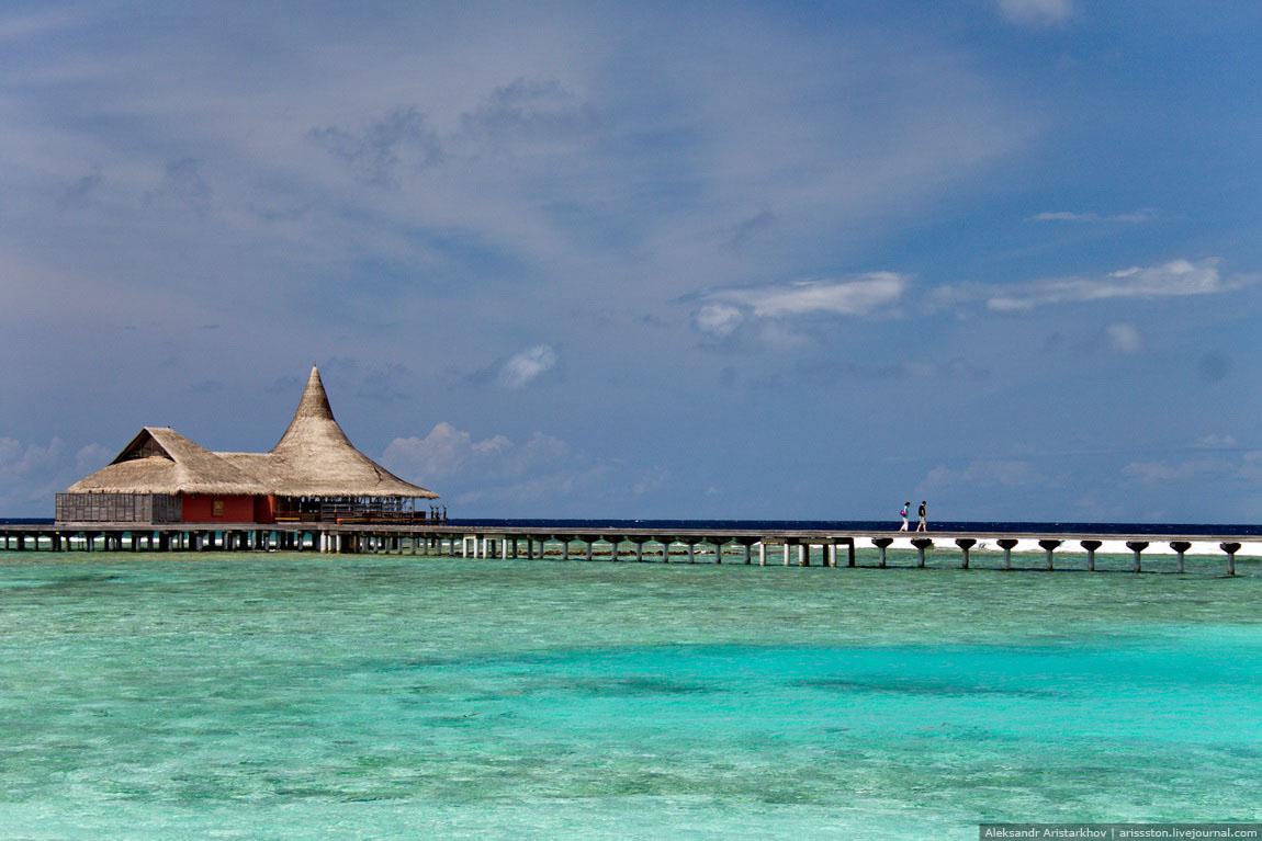 Мальдивы_2012_05_30