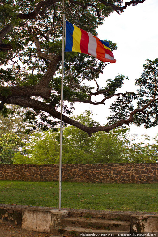 Шри-Ланка_Галле_06