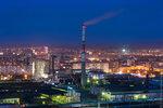 Новосибирская, 3