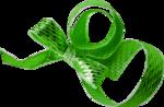 MRD_SnowyDreams-green ribbon.png