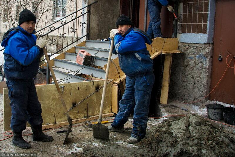 Выписка бетона заказ бетона в подольске