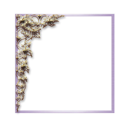 «Pearls of Joy»  0_9a1b5_22eb3064_L