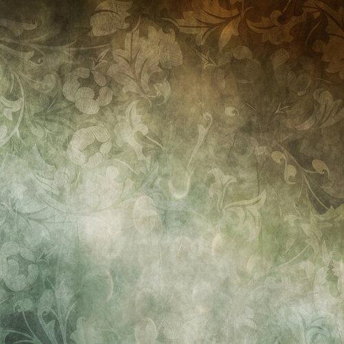 «Sketches of a Dream» 0_9a227_8c4d0343_L
