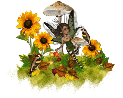 «Enchanted Autumn Time» 0_9a384_93cb5711_L