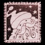 MGDA_FairyChristmas (73).png