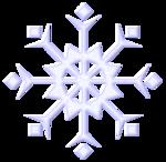 Snowflake-01.png