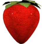 DBA STRAWBERRY 7.png