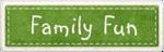 wordtag_familyfun_maryfran.png