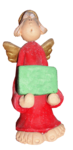 HappyChristmas by_Mago74cz2 (8).png