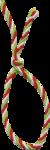 VC_ChristmasParty_El48.png
