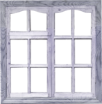 ial_sng_window1_light.png