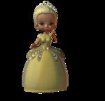 Cookie-Cinderella-gelb-01.png