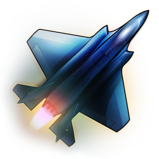 [App Store] Sky Gamblers: Air Supremacy 1.5.0 [Native]