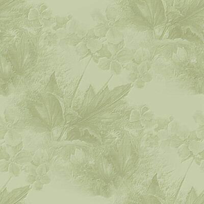 https://img-fotki.yandex.ru/get/4124/39663434.307/0_82411_35813c02_L.jpg