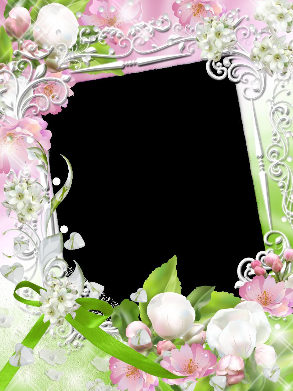 http://img-fotki.yandex.ru/get/4124/41771327.358/0_87adb_622d9190_orig.png