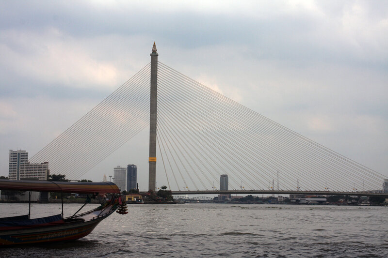 мост.jpg