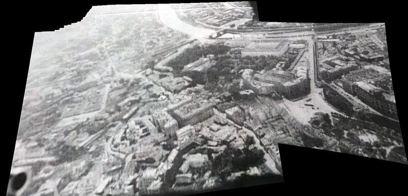 1927 г кф Третья Мещанская