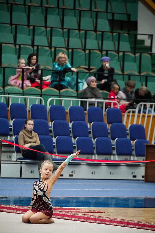 спортивная фотография в красноярске