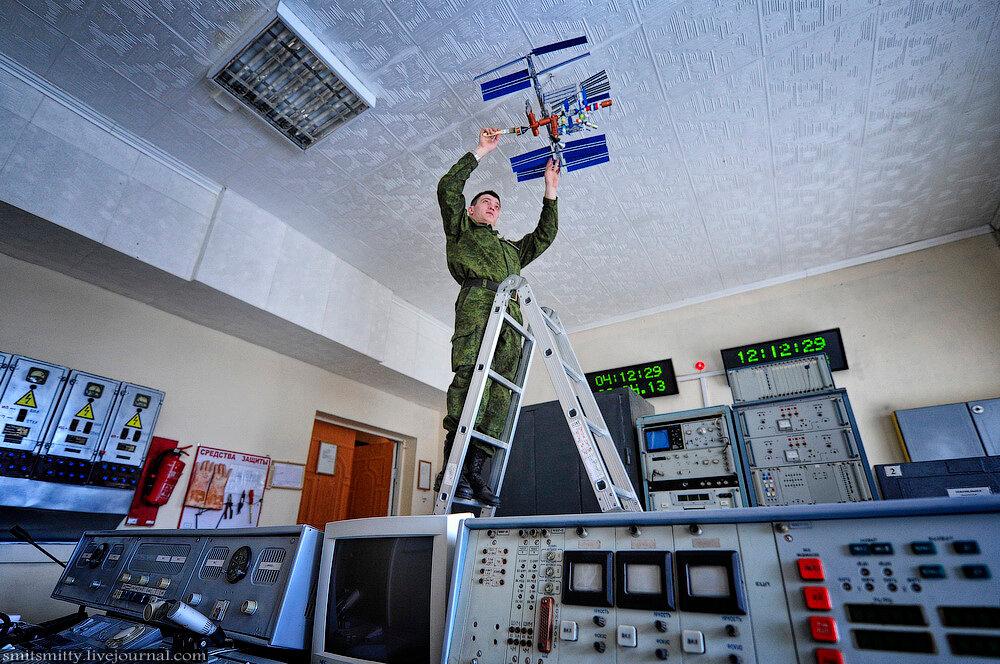 Космос радиационный теплообменник расчет кожухотрубный теплообменник чертеж в компасе