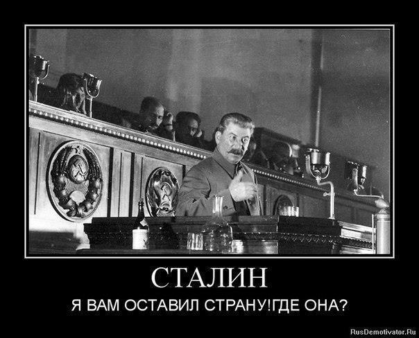 http://img-fotki.yandex.ru/get/4124/54835962.8c/0_11cd87_e4dd90e4_XL.jpg