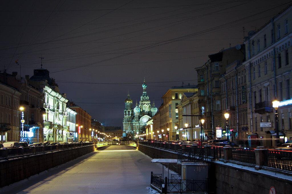 http://img-fotki.yandex.ru/get/4124/56950011.8a/0_952b1_51078230_XXL.jpg