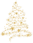 Tinsel-XmasTree.png
