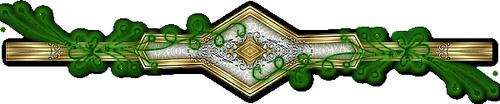 http://img-fotki.yandex.ru/get/4124/65019656.2ef/0_88f6c_f205e59b_orig.png