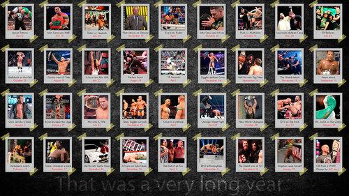 WWE 2012