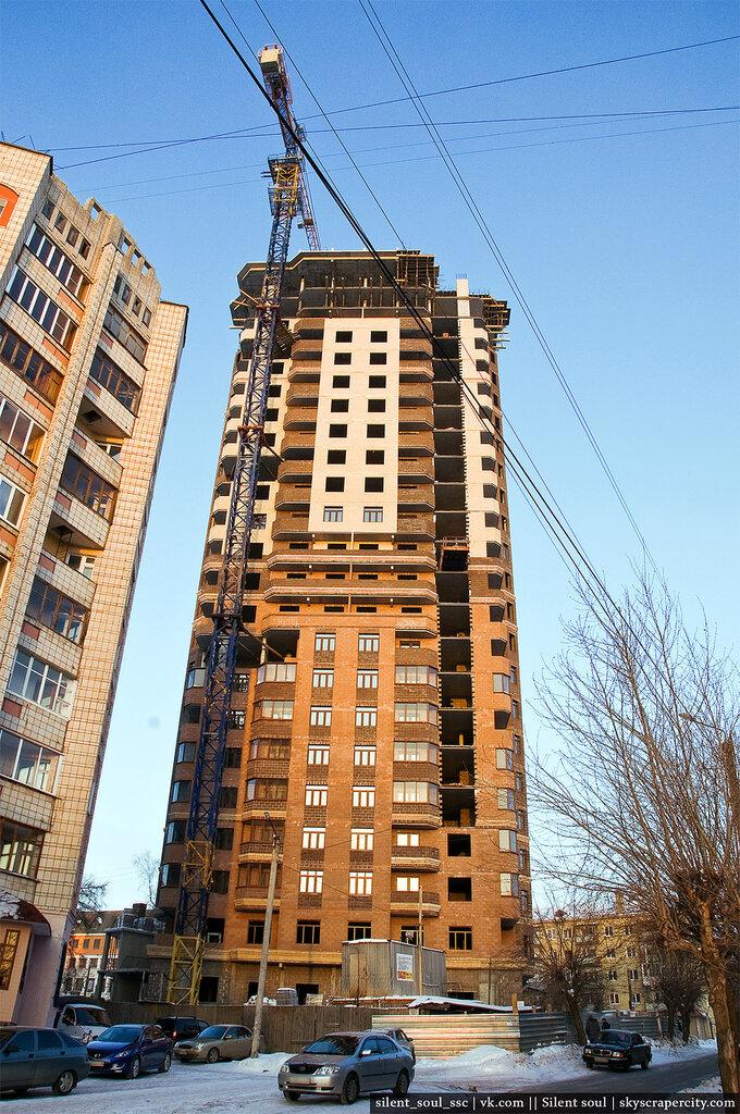 http://img-fotki.yandex.ru/get/4124/96074037.1e/0_aa69f_6cba8762_XXL.jpg