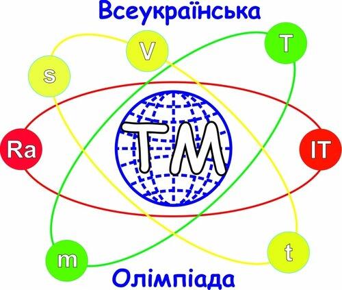 http://img-fotki.yandex.ru/get/4125/101597569.0/0_b1691_a7f43a6d_L.jpeg