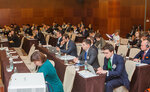 Фотоотчет Конференции 2015 года-152