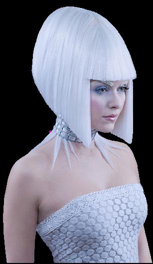 http://img-fotki.yandex.ru/get/4125/107153161.956/0_a21a1_dcff9656_XL.png