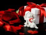 •.♥ Открытки Валентинки ♥.•