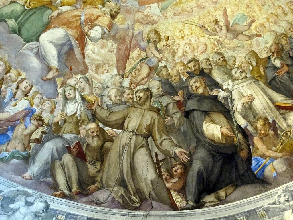 Cappella_del_giglio,_volta_10.JPG