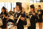 Фестиваль 13.10.2012.  г. Самара (7).JPG